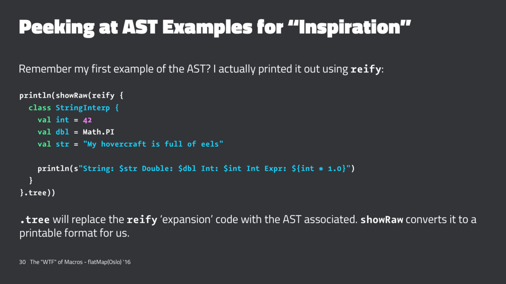 "Peeking at AST Examples for ""Inspiration"" Remem..."