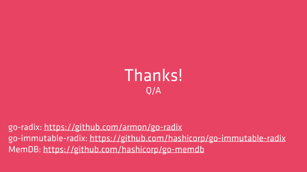 Thanks! go-radix: https://github.com/armon/go-r...