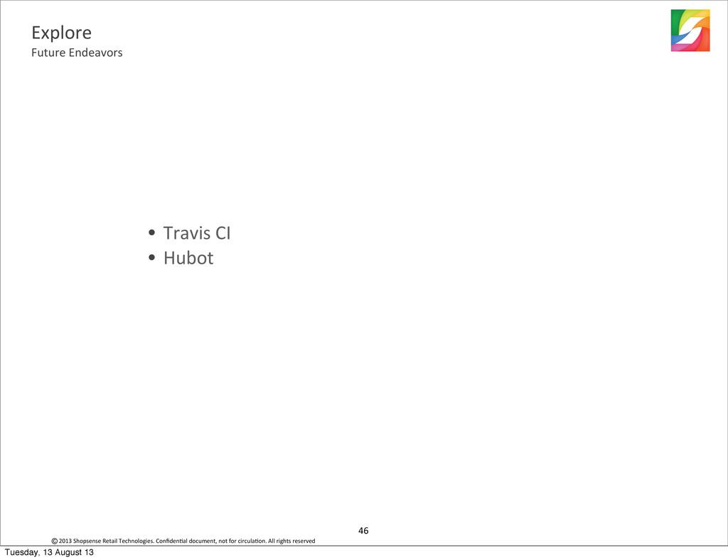 2013 Shopsense Retail Tech...