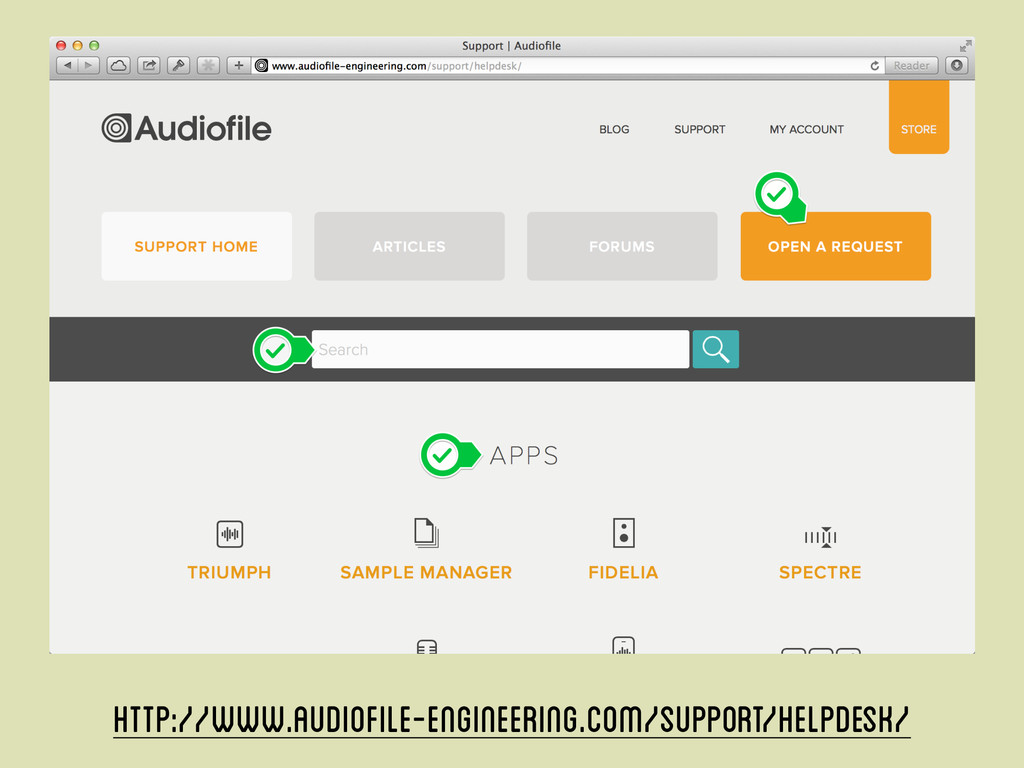 http://www.audiofile-engineering.com/support/he...