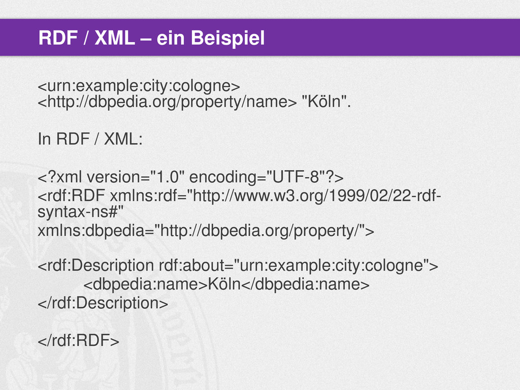 <urn:example:city:cologne> <http://dbpedia.org/...