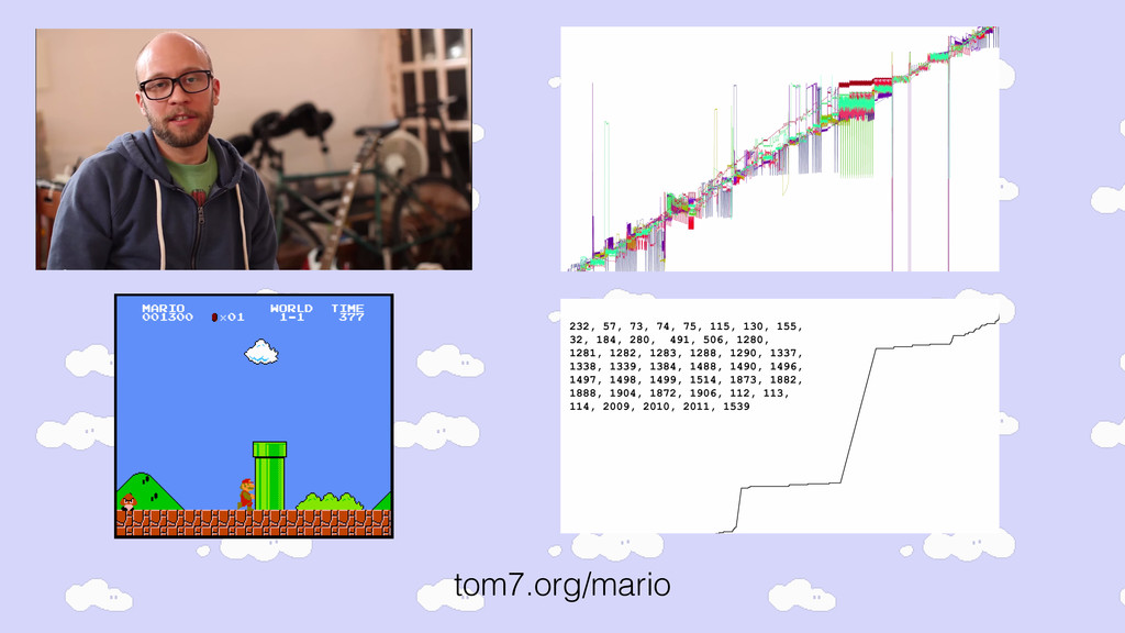 tom7.org/mario