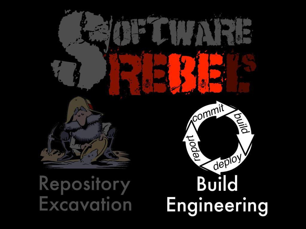 RE Software s EL B RE Software s EL B report de...