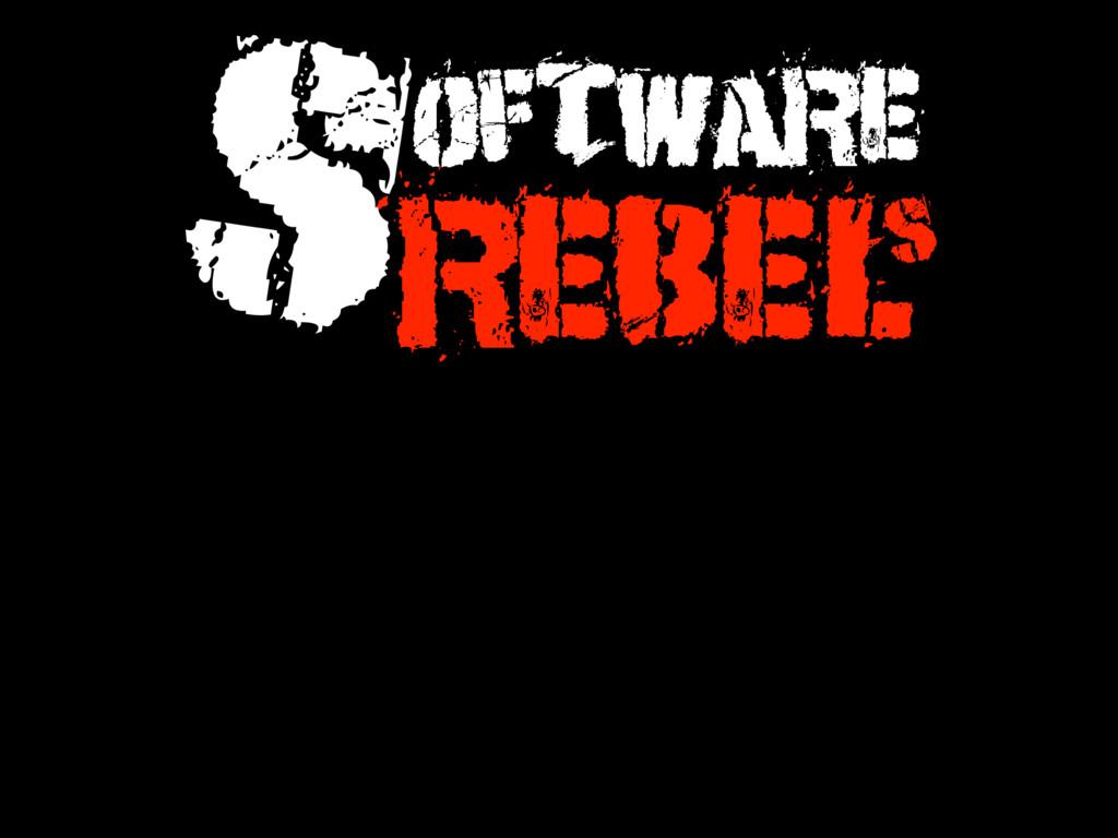 RE Software s EL B RE Software s EL B