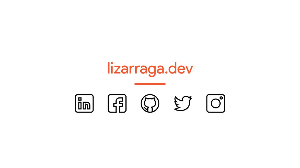 lizarraga.dev