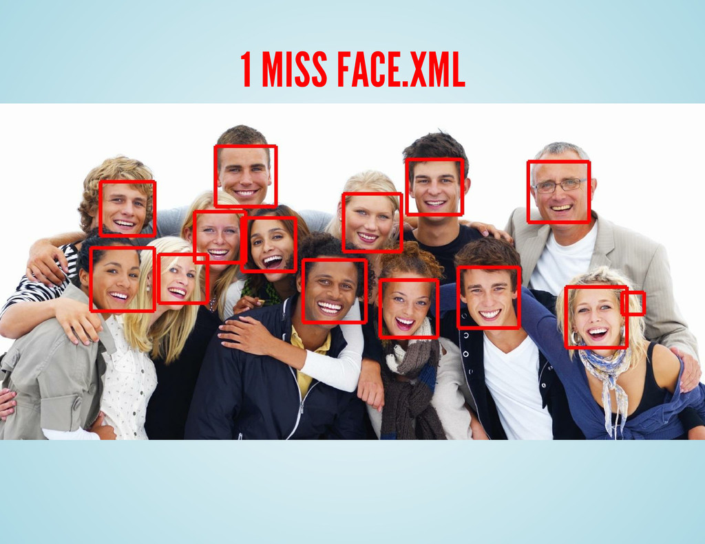 1 MISS FACE.XML