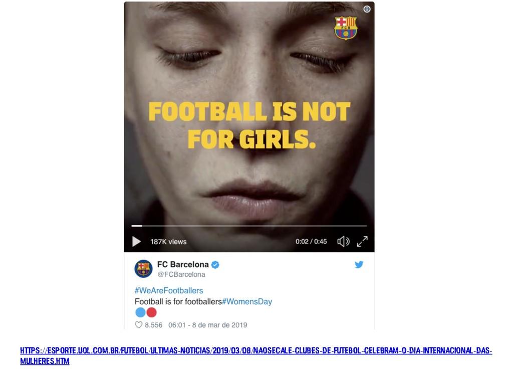 https://esporte.uol.com.br/futebol/ultimas-noti...