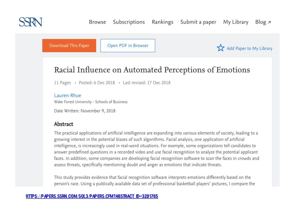 https://papers.ssrn.com/sol3/papers.cfm?abstrac...