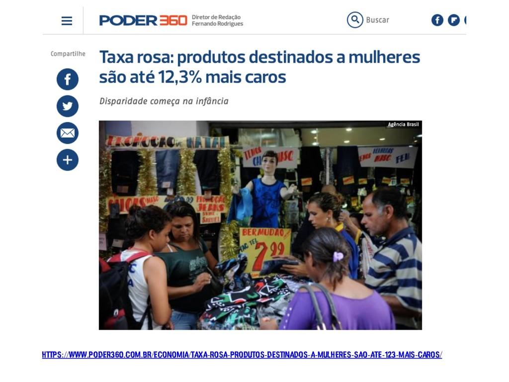 https://www.poder360.com.br/economia/taxa-rosa-...