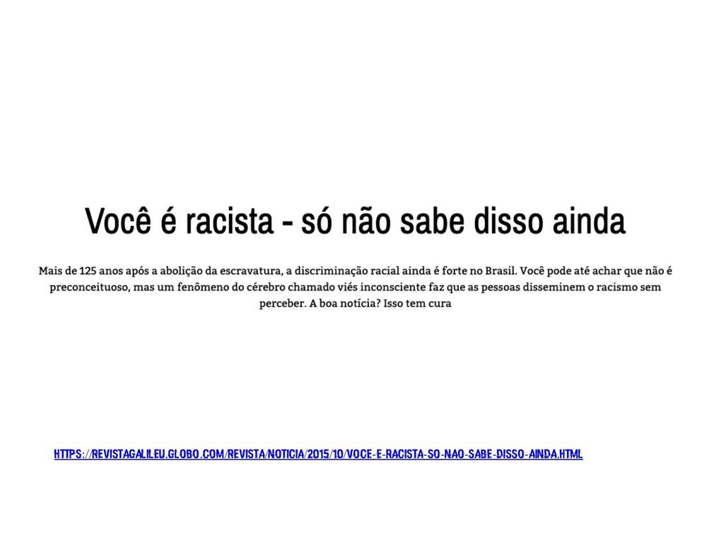 https://revistagalileu.globo.com/Revista/notici...