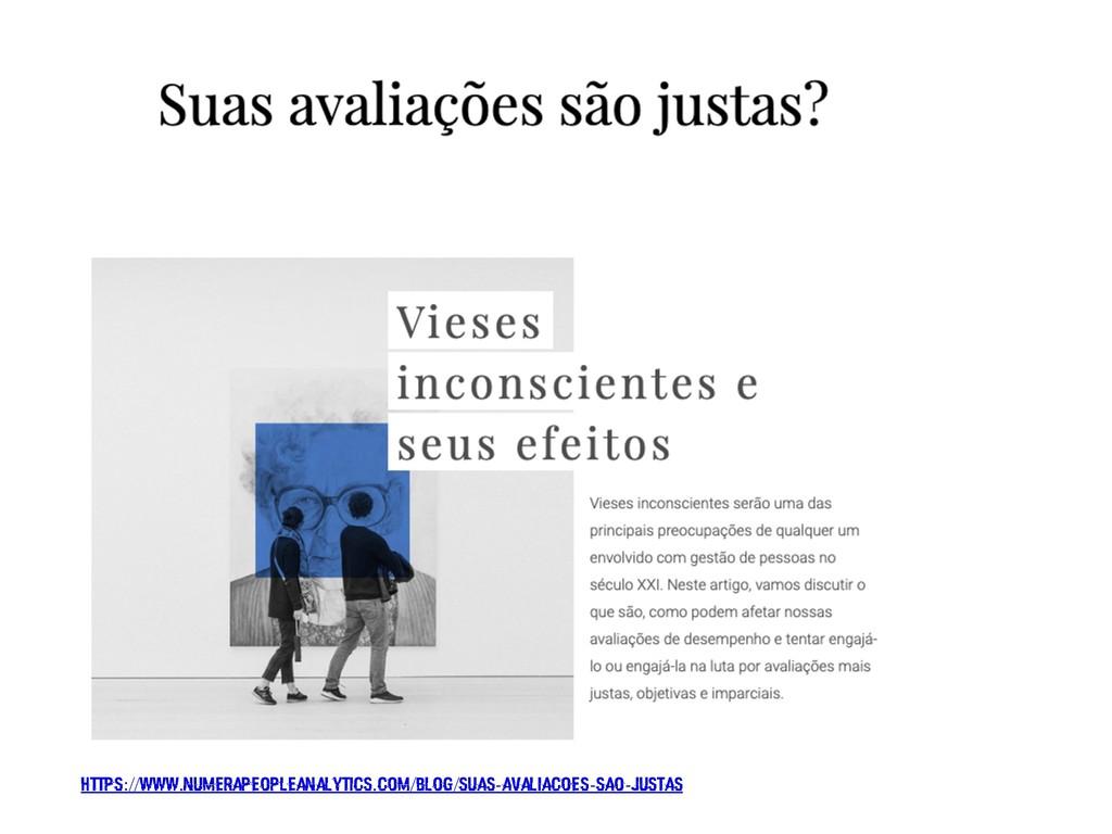 https://www.numerapeopleanalytics.com/blog/suas...