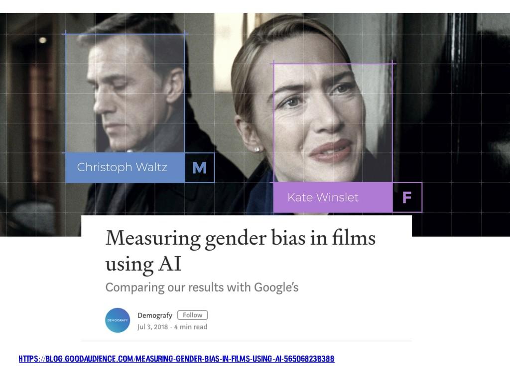 https://blog.goodaudience.com/measuring-gender-...