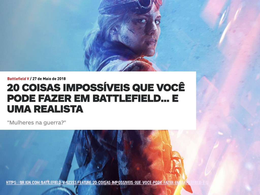 https://br.ign.com/battlefield-v/62353/feature/...