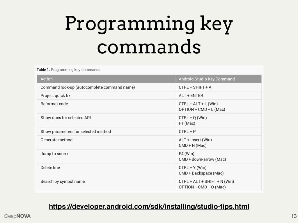 https://developer.android.com/sdk/installing/st...