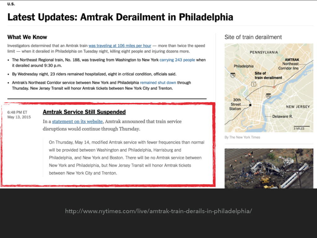 http://www.nytimes.com/live/amtrak-train-derail...