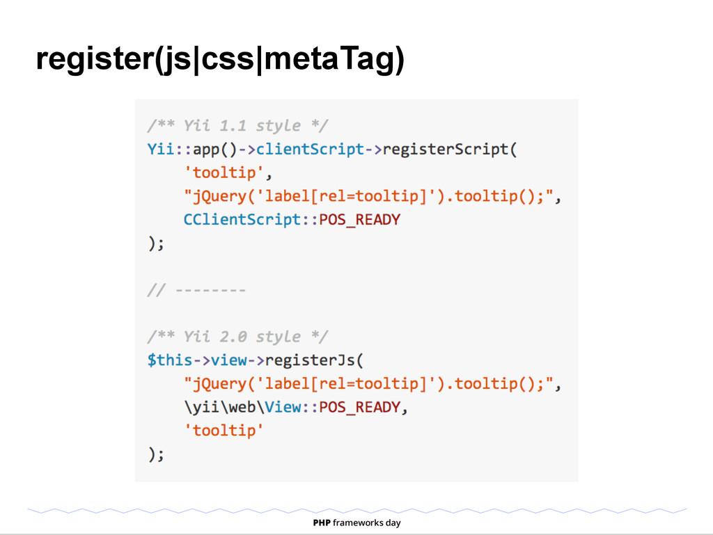 register(js|css|metaTag)