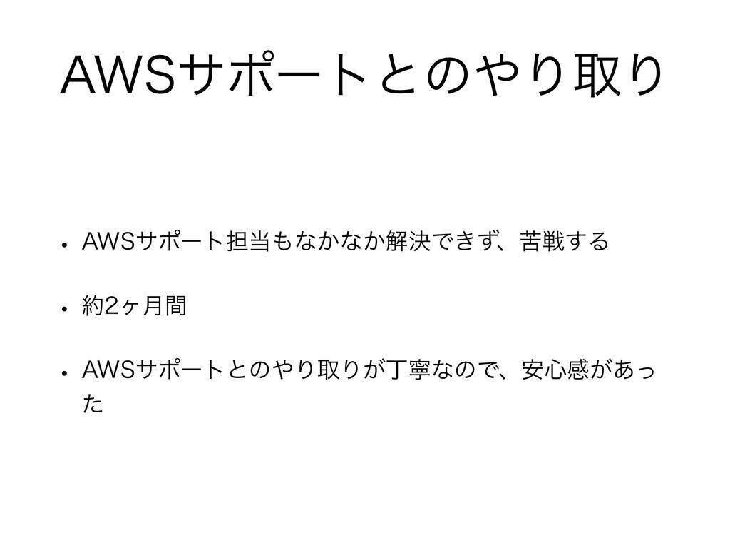 """""""84αϙʔτͱͷΓऔΓ w """"84αϙʔτ୲ͳ͔ͳ͔ղܾͰ͖ͣɺۤઓ͢Δ w ϲ..."""