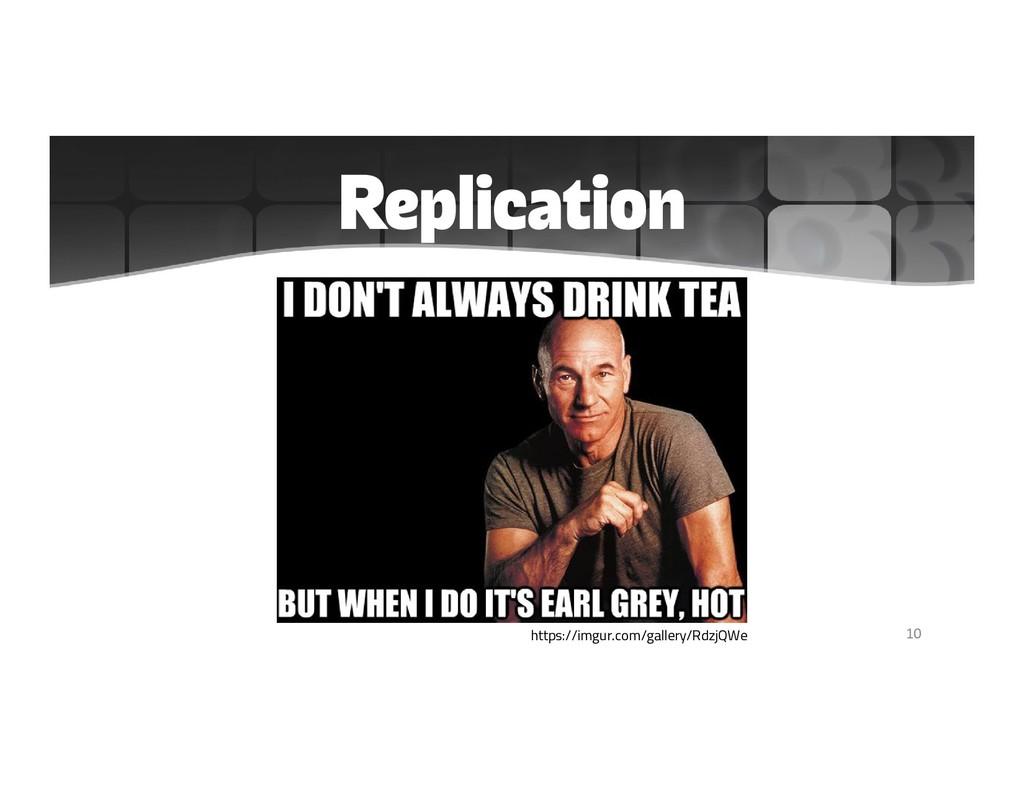 Replication 10 https://imgur.com/gallery/RdzjQWe