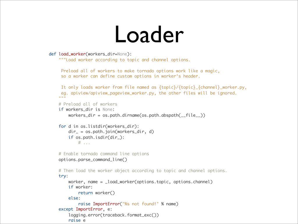 "def load_worker(workers_dir=None): """"""Load work..."