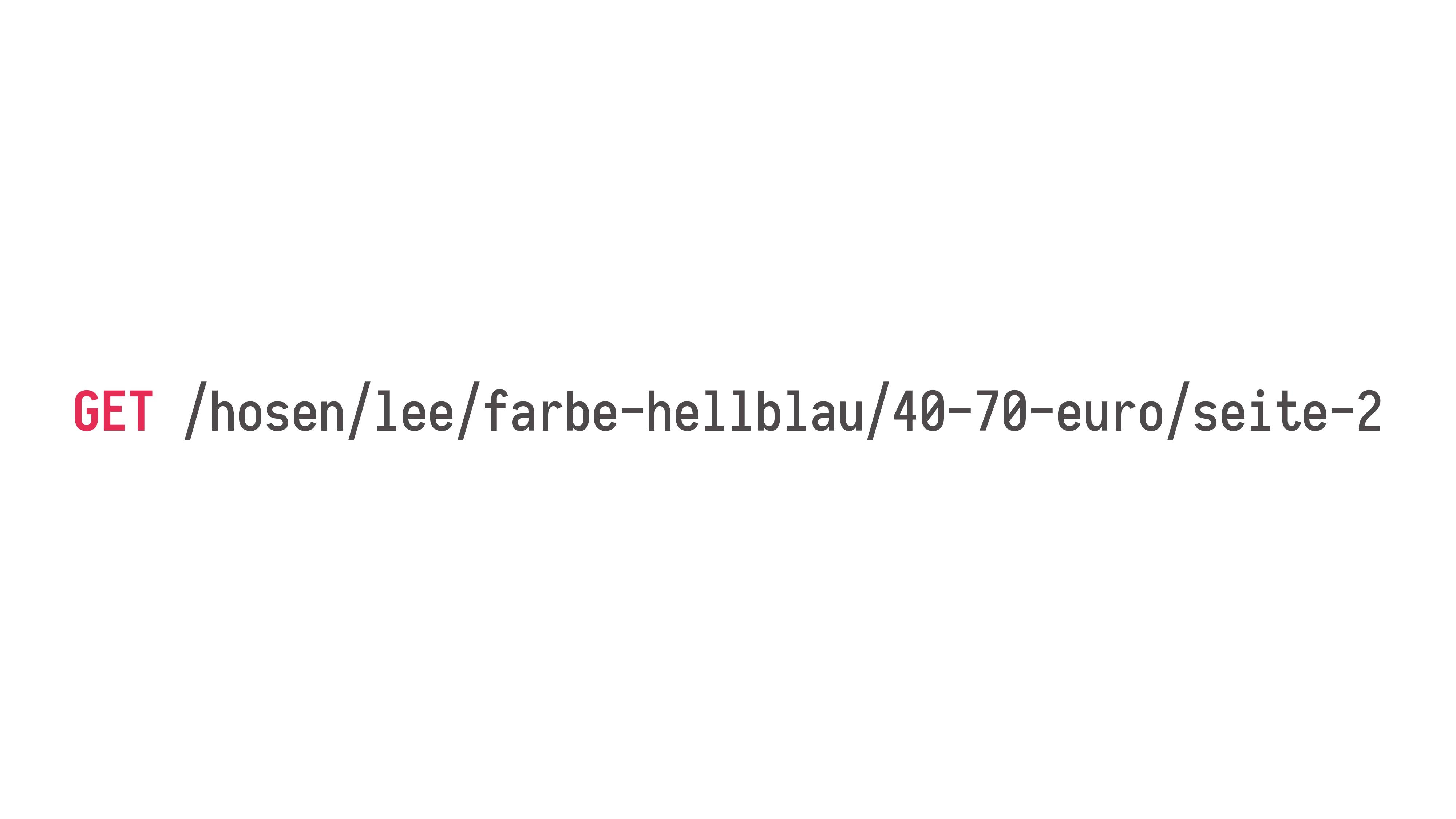 GET /hosen/lee/farbe-hellblau/40-70-euro/seite-2