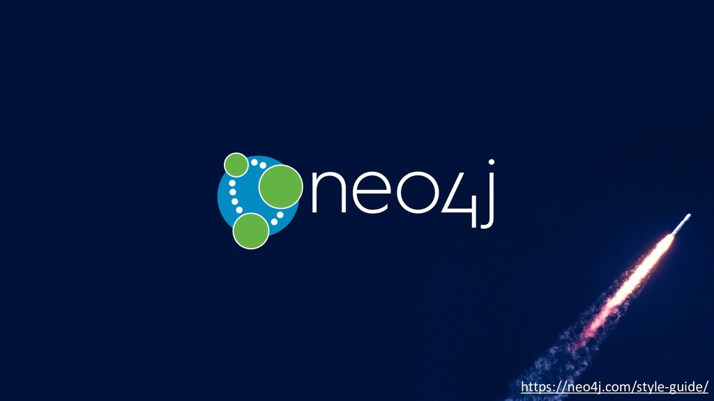 https://neo4j.com/style-guide/