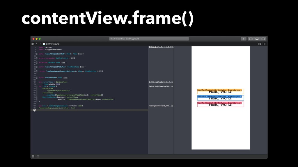 contentView.frame()