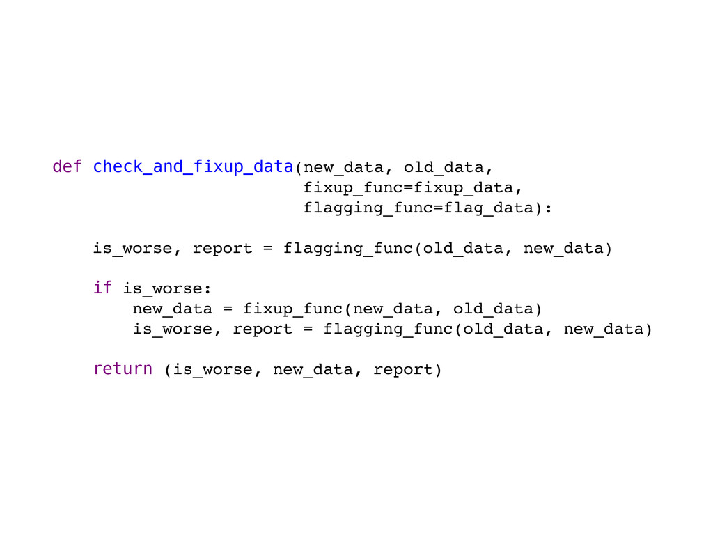 def check_and_fixup_data(new_data, old_data, fi...