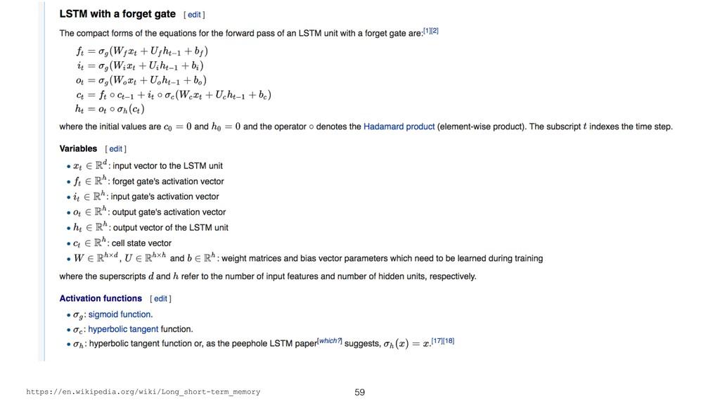 59 https://en.wikipedia.org/wiki/Long_short-ter...