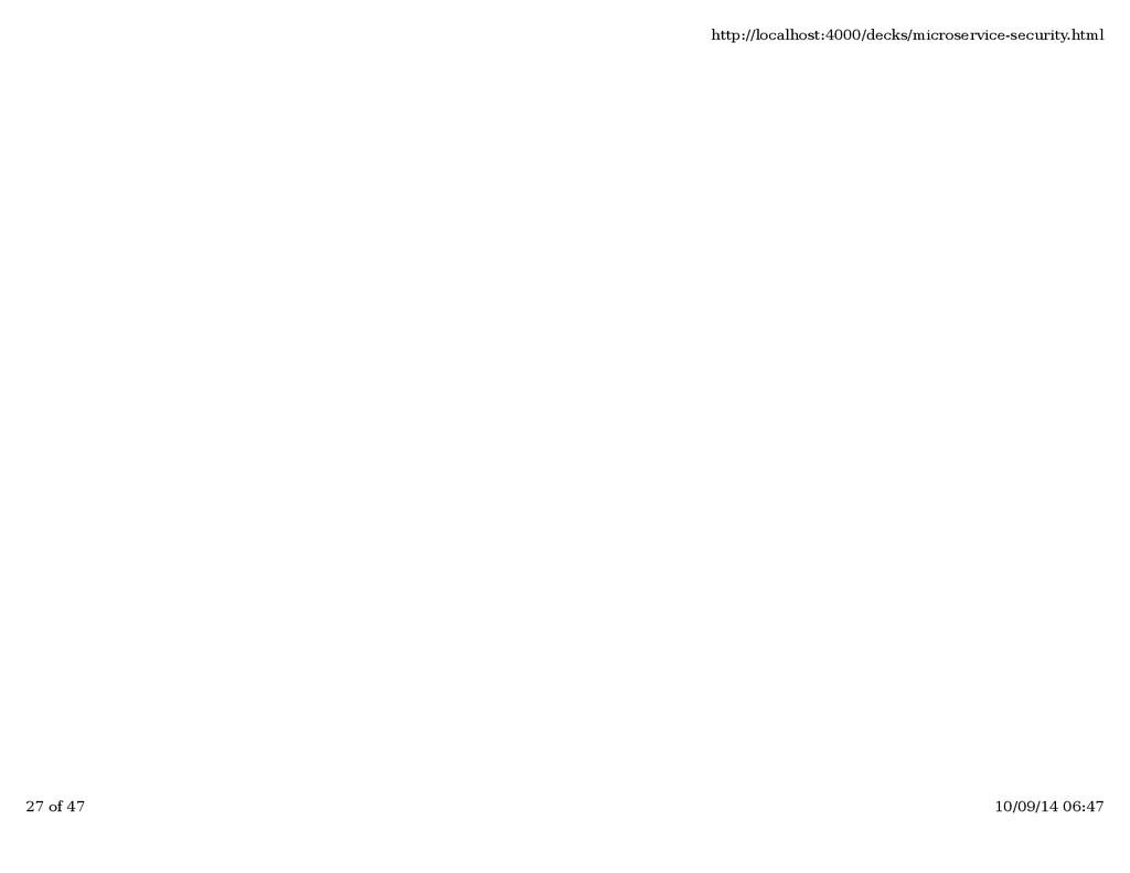 http://localhost:4000/decks/microservice-securi...