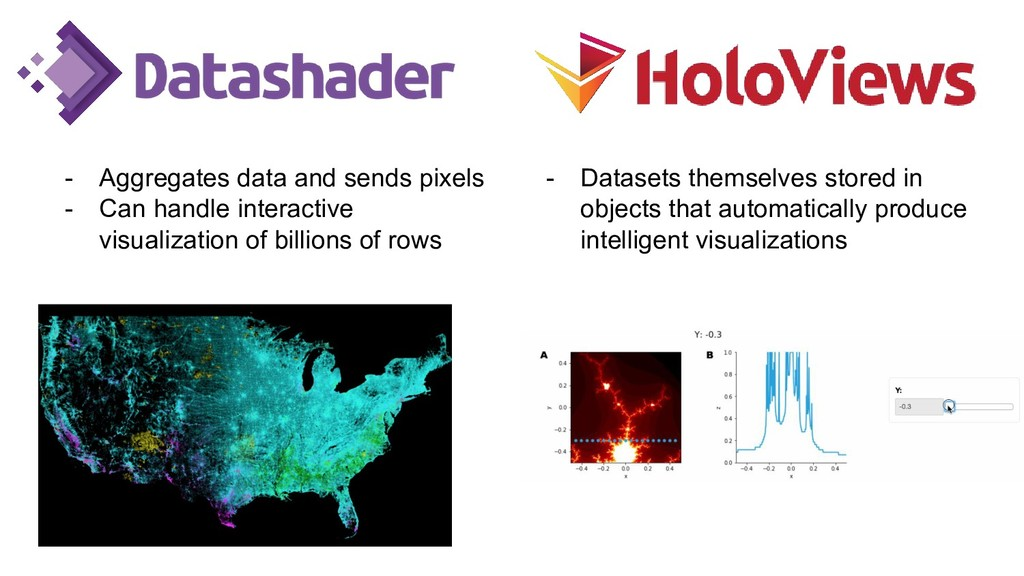 - Aggregates data and sends pixels - Can handle...
