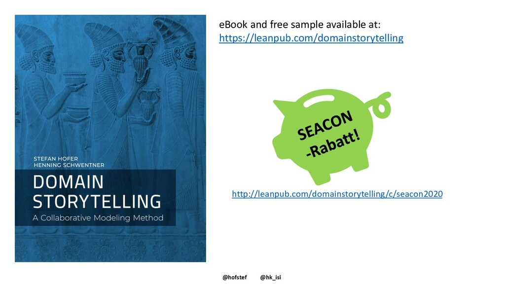 @hofstef @hk_isi eBook and free sample availabl...