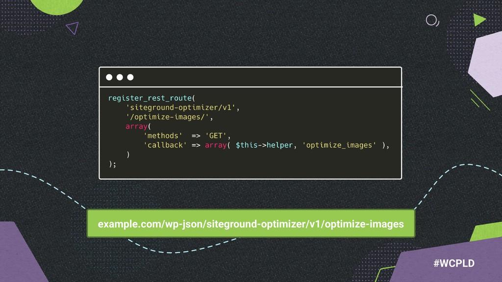 example.com/wp-json/siteground-optimizer/v1/opt...