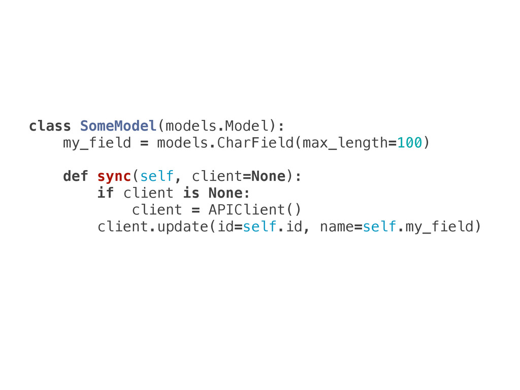 class SomeModel(models.Model):