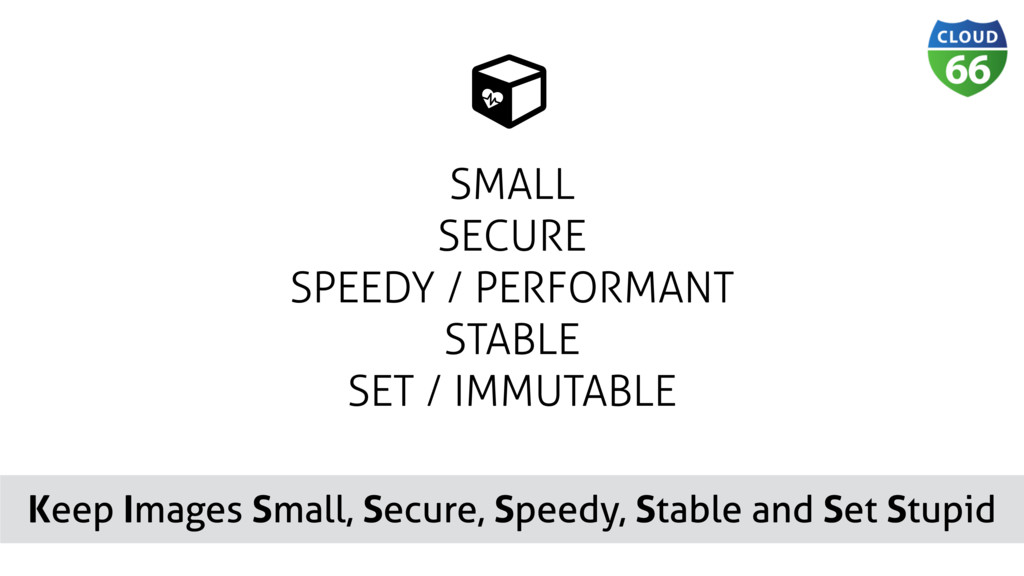 SMALL SECURE SPEEDY / PERFORMANT STABLE SET / ...