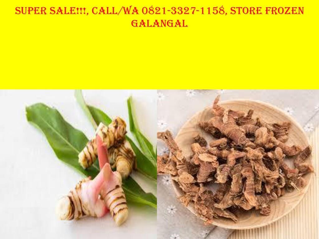 Super Sale!!!, Call/Wa 0821-3327-1158, Store Fr...
