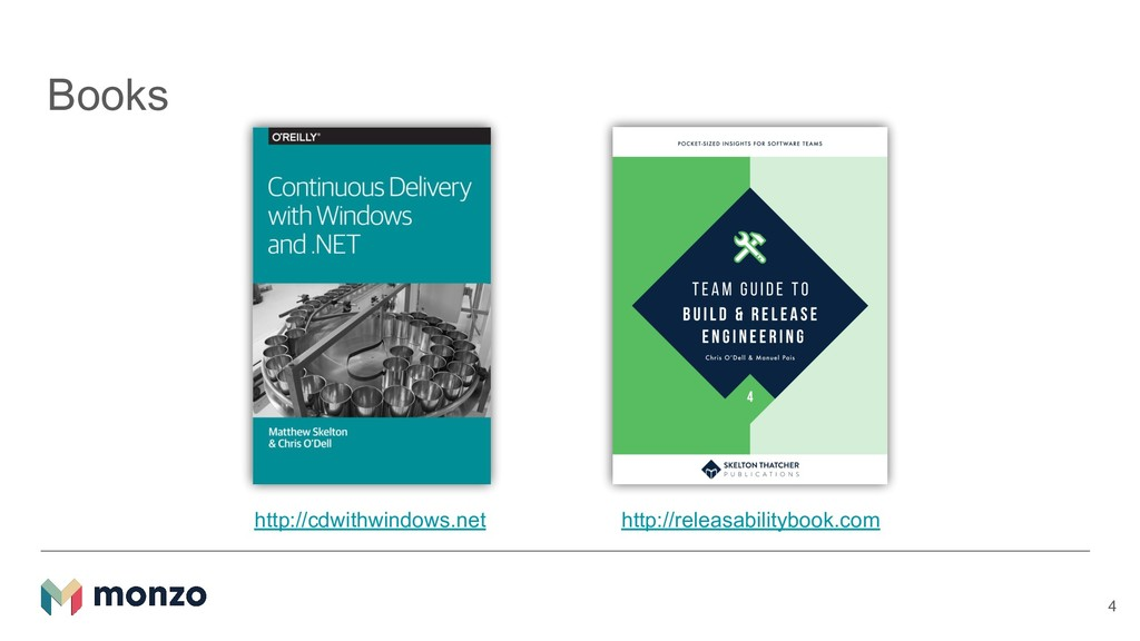 Books 4 http://cdwithwindows.net http://releasa...