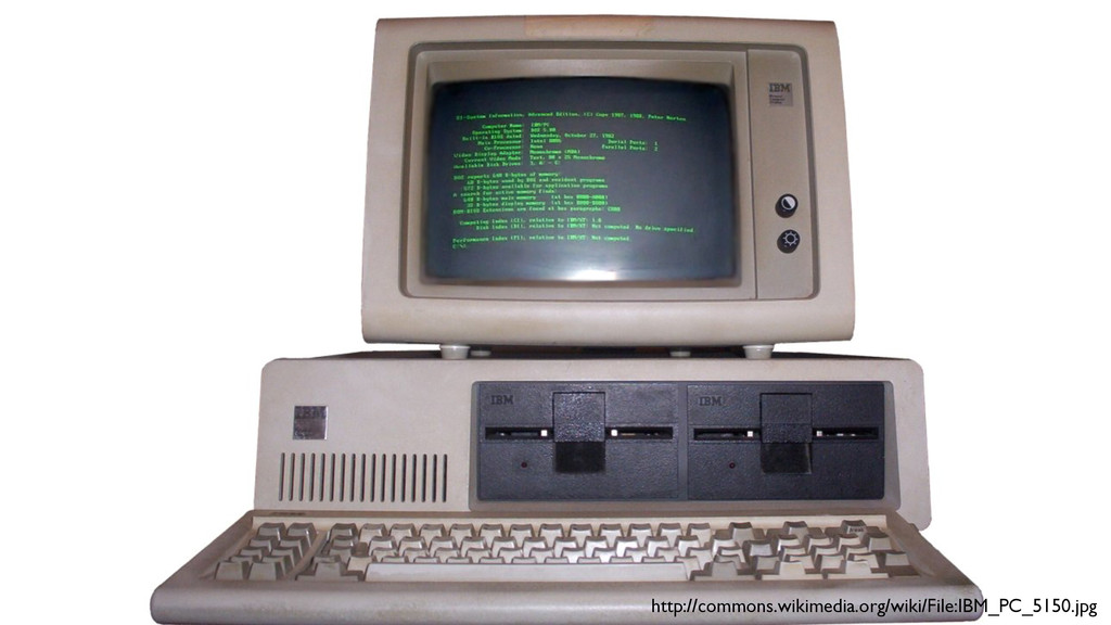 http://commons.wikimedia.org/wiki/File:IBM_PC_5...