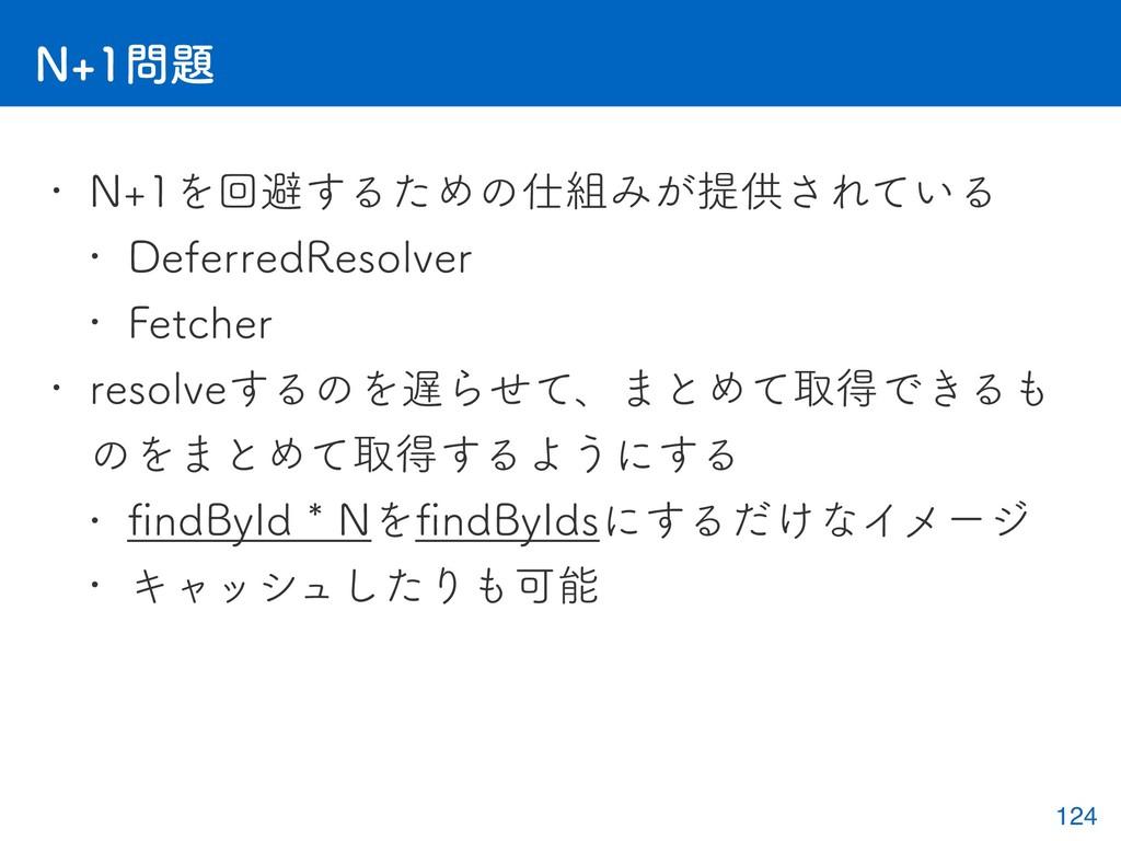 / w /Λճආ͢ΔͨΊͷΈ͕ఏڙ͞Ε͍ͯΔ w %FGFSSFE3FTPM...