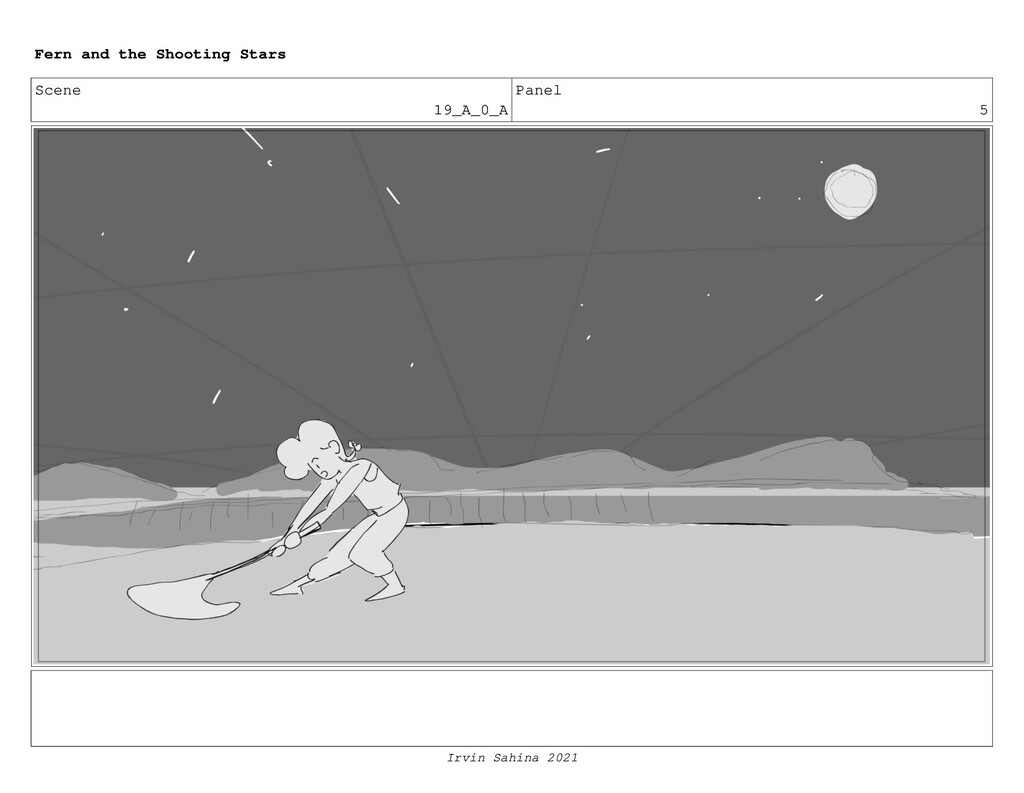 Scene 19_A_0_A Panel 5 Fern and the Shooting St...