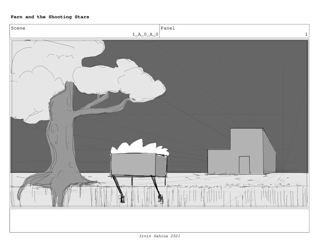 Scene 1_A_0_A_0 Panel 1 Fern and the Shooting S...