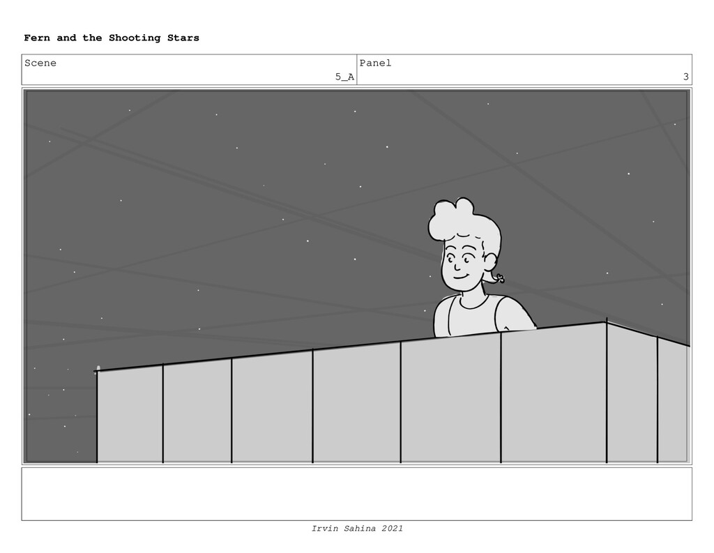 Scene 5_A Panel 3 Fern and the Shooting Stars I...
