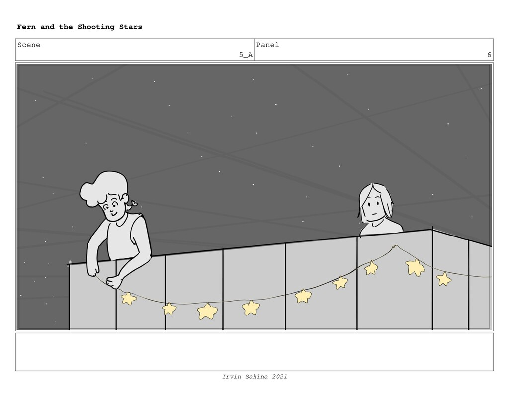 Scene 5_A Panel 6 Fern and the Shooting Stars I...