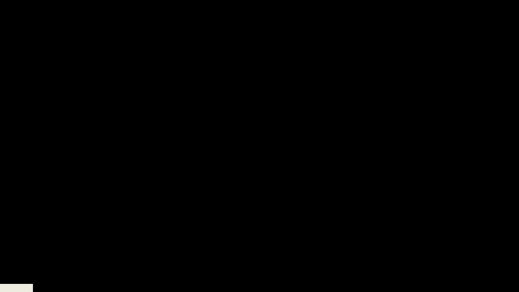 自己紹介 高橋 聡 主な翻訳歴(1998年?~) 1. Linux JF (Japanese ...