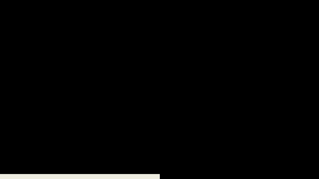 Tips ❏ 日本語は「動作」、英語は「物」 ❏ 訳文は「開く」(例 技術的影響度→技術面への...