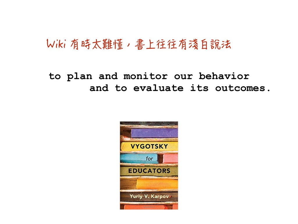 9KMK㧪磢Ⰻ槄㒣苌㧙⃫㉡㉡㧪䃛䥞嶋㾶 to plan and monitor our be...