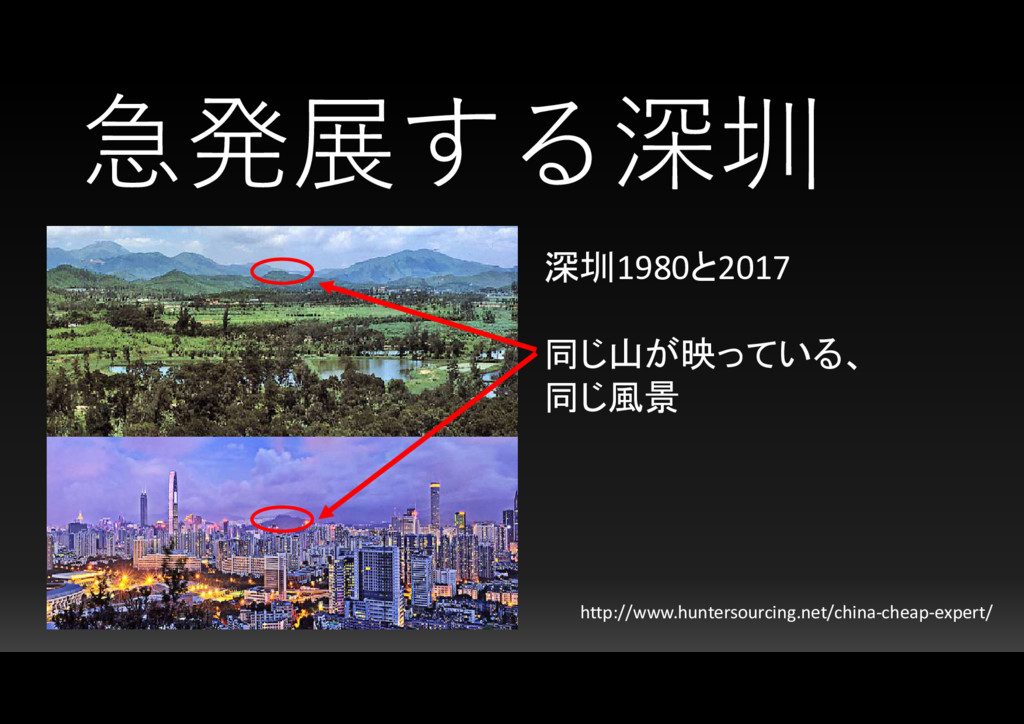http://www.huntersourcing.net/china-cheap-exper...