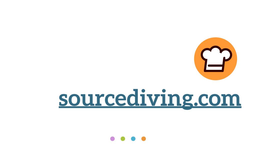 sourcediving.com