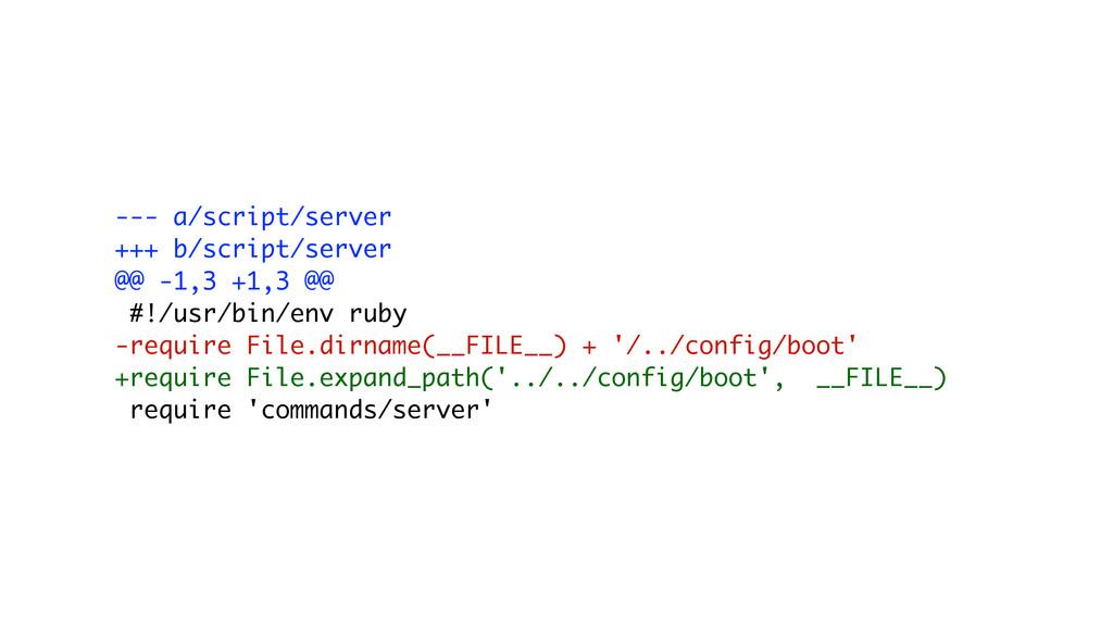 --- a/script/server +++ b/script/server @@ -1,3...