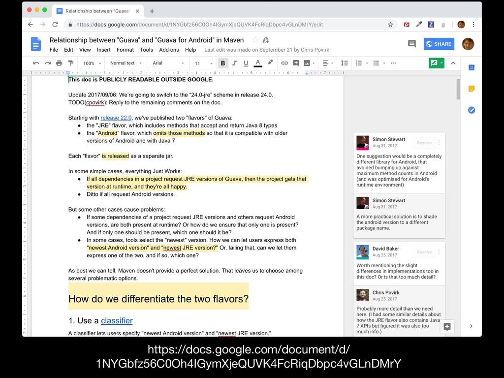 https://docs.google.com/document/d/ 1NYGbfz56C0...