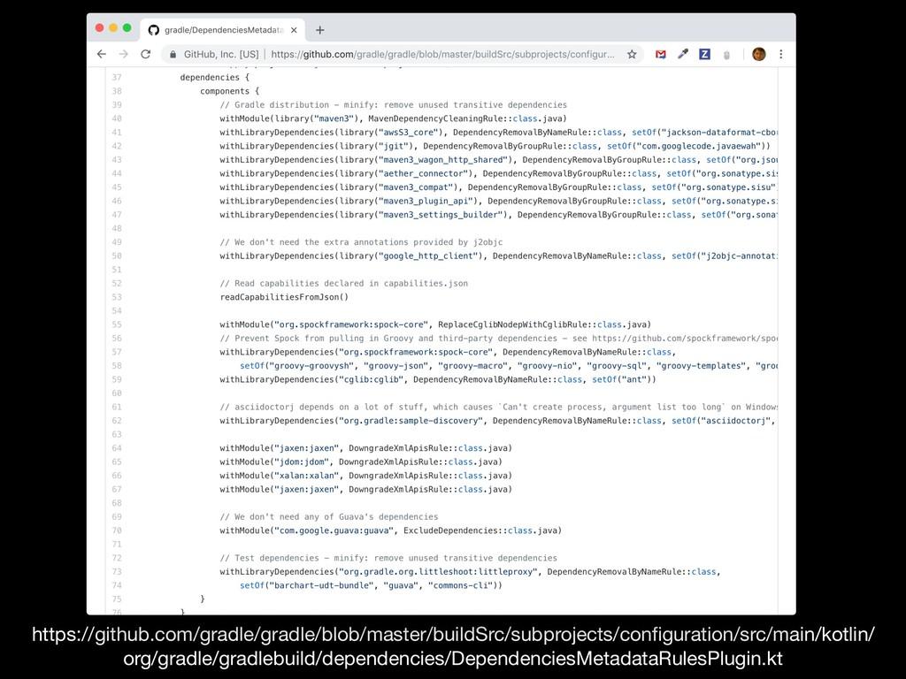 https://github.com/gradle/gradle/blob/master/bu...
